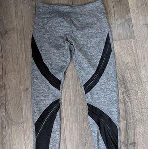 Forever 21workout leggings